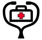 cliparti1_medical-clipart_04